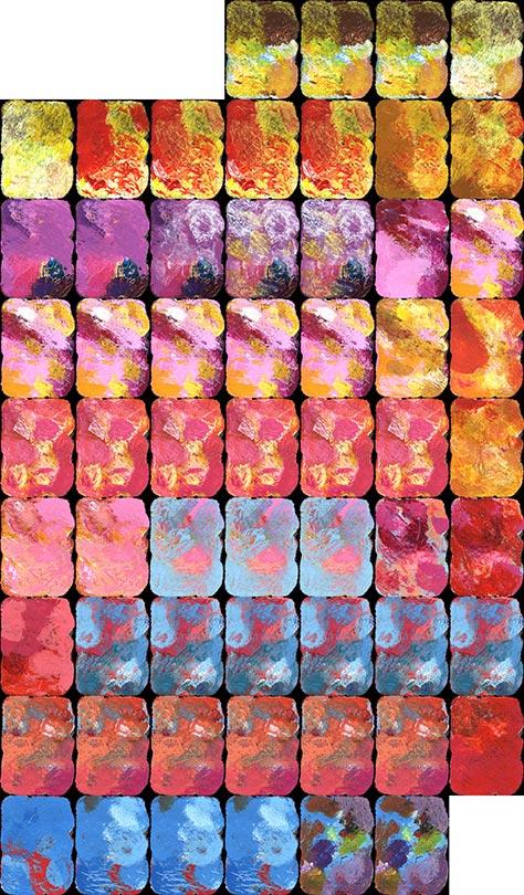 jan-feb_2014_grid.jpg