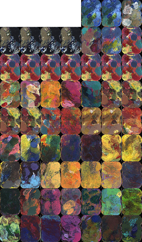 jan-feb_2015_grid.jpg