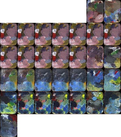 jan_2010_grid.jpg
