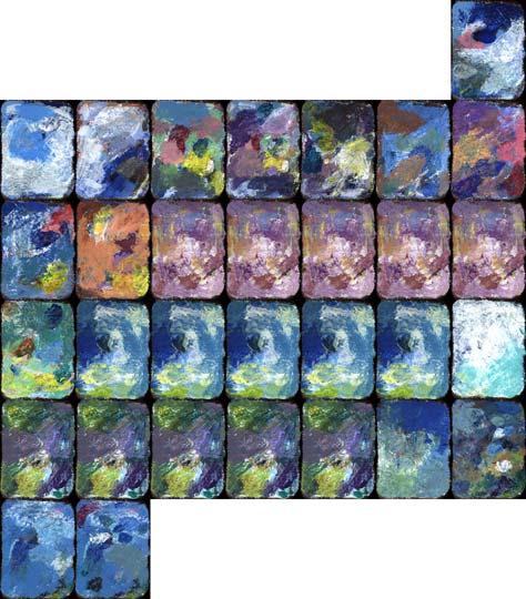 jan_2011_grid.jpg