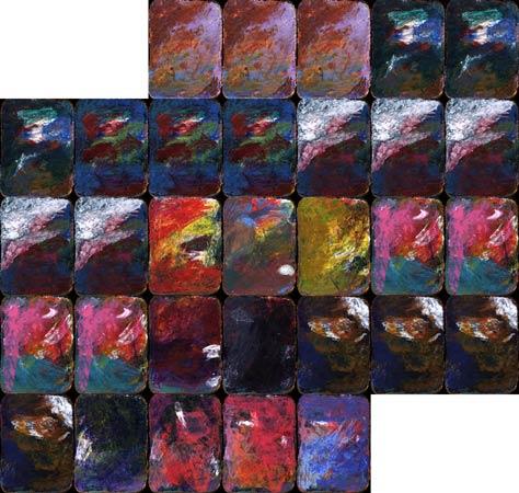 july_2008_grid.jpg