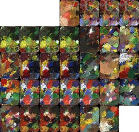 july_2009_grid.jpg