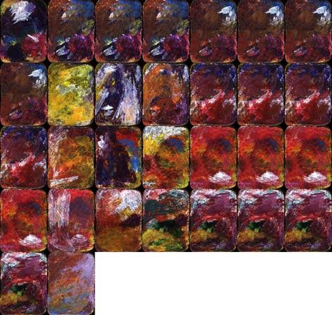 june_2008_grid.jpg