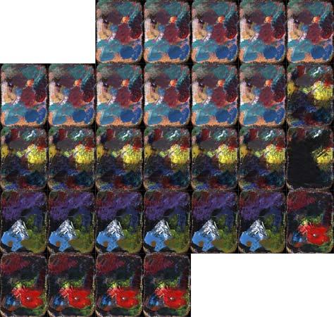 june_2010_grid.jpg