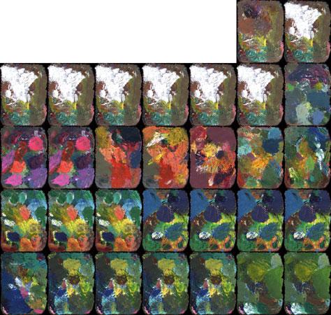 june_2012_grid.jpg