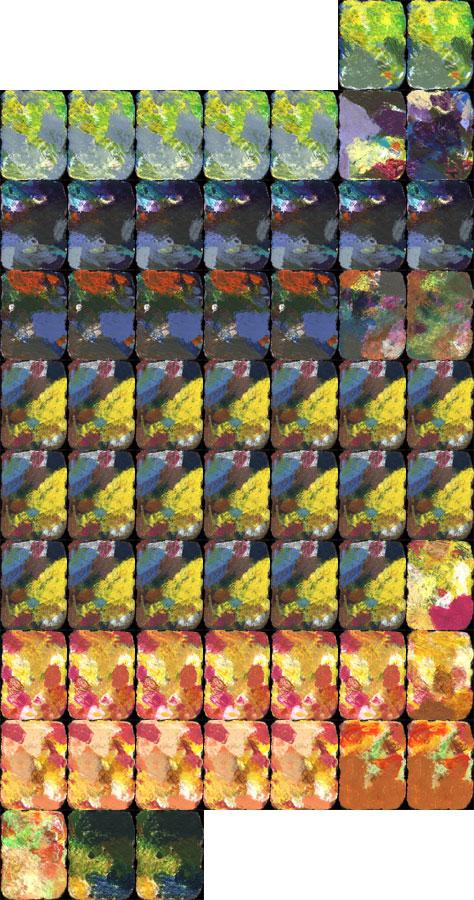 march-april_2013_grid.jpg