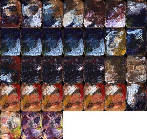 march_2009_grid.jpg