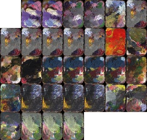 march_2010_grid.jpg