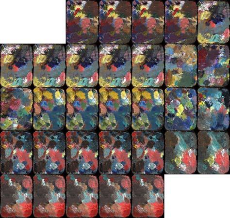 march_2011_grid.jpg
