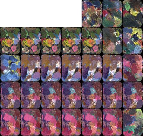 march_2012_grid.jpg