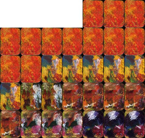 may_2008_grid.jpg