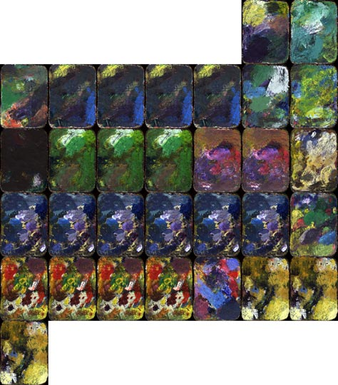 may_2009_grid.jpg