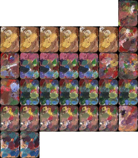 may_2010_grid.jpg