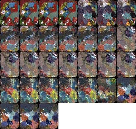 may_2011_grid.jpg