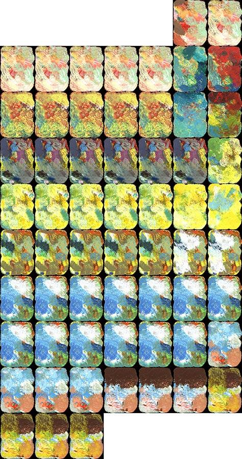 nov-dec_2013-grid.jpg