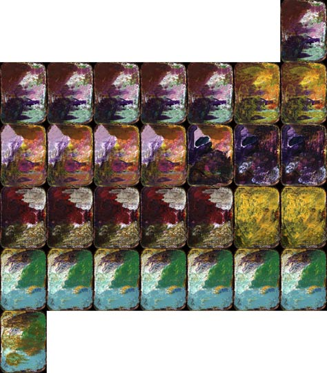 nov_2008_grid.jpg
