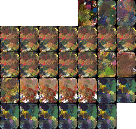 nov_2012_grid.jpg