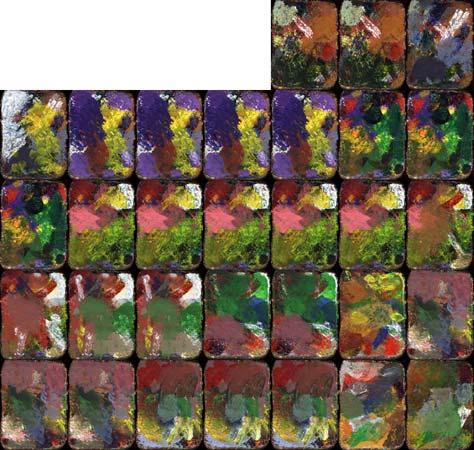 oct_2009_grid.jpg