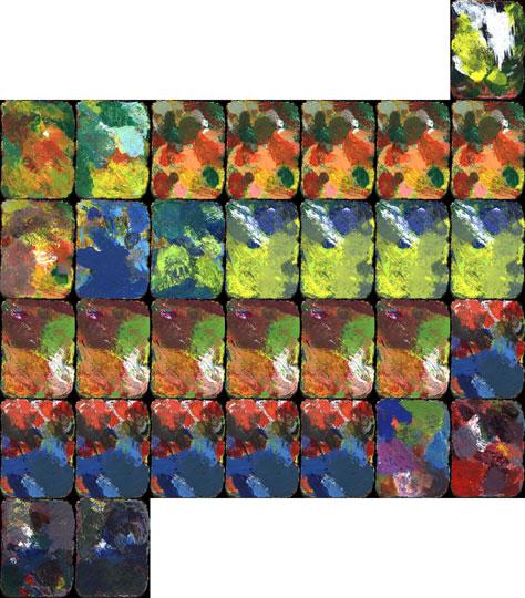 oct_2011_grid.jpg