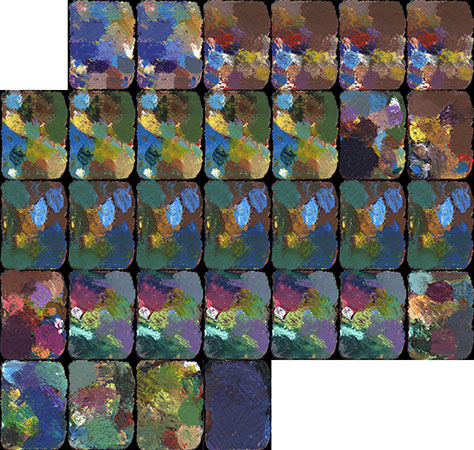 oct_2012_grid.jpg