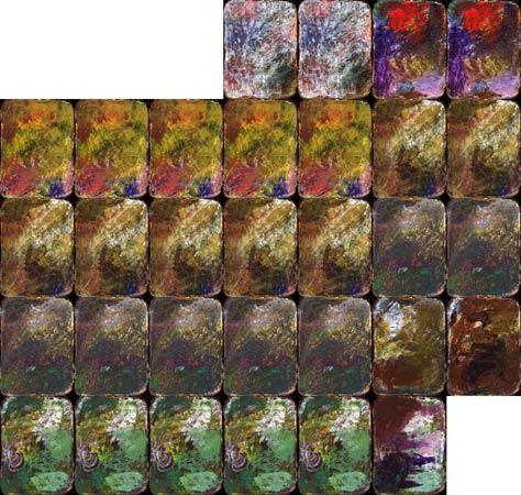 october_2008_grid.jpg
