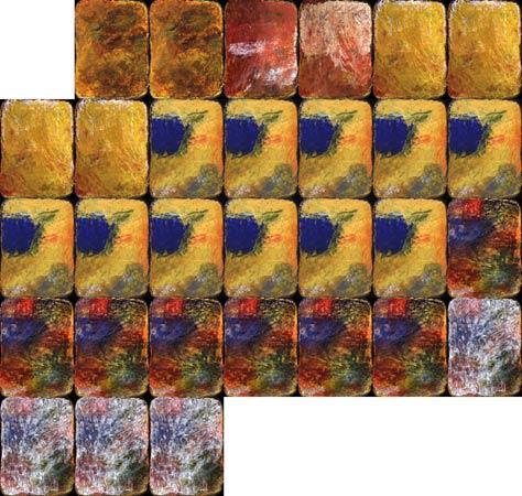 sept_2008_grid.jpg