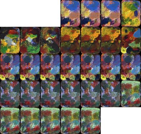 sept_2010_grid.jpg
