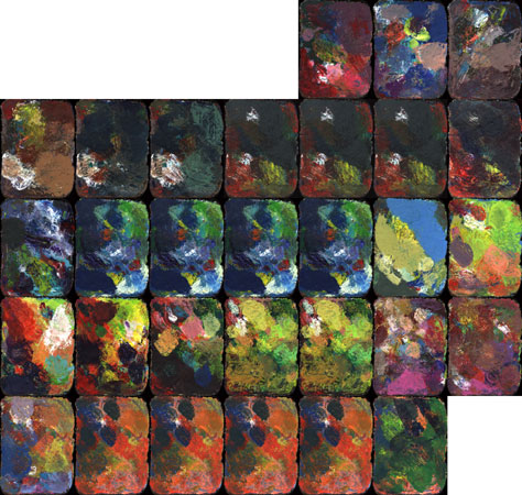 sept_2011_grid.jpg