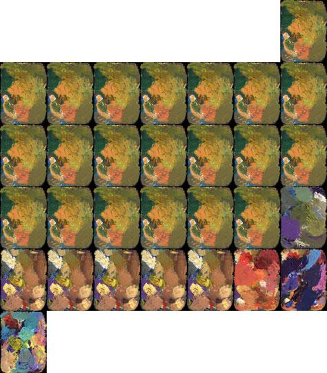 sept_2012_grid.jpg