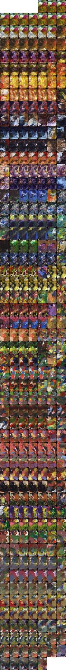year_2009_grid.jpg
