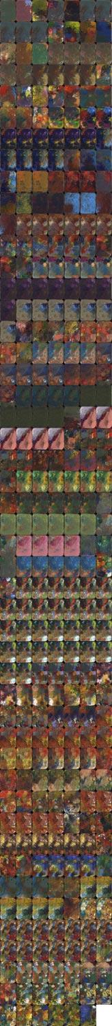 palettes_2004_grid.jpg