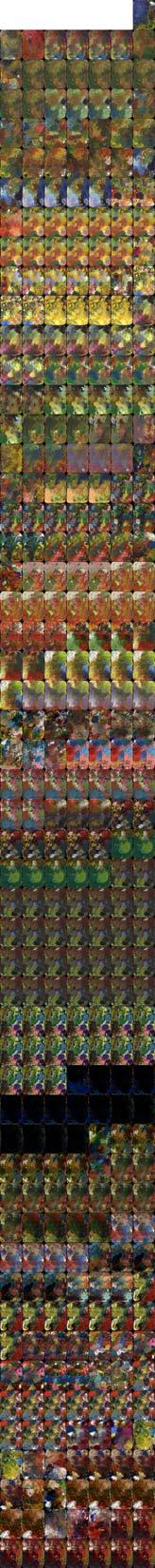 palettes_2005_grid.jpg