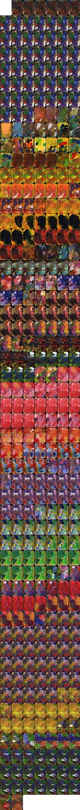 palettes_2007_grid.jpg