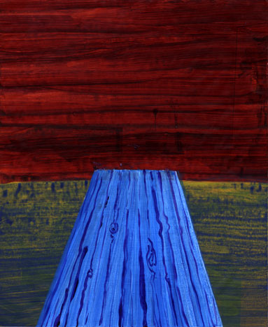 hammock_9.jpg