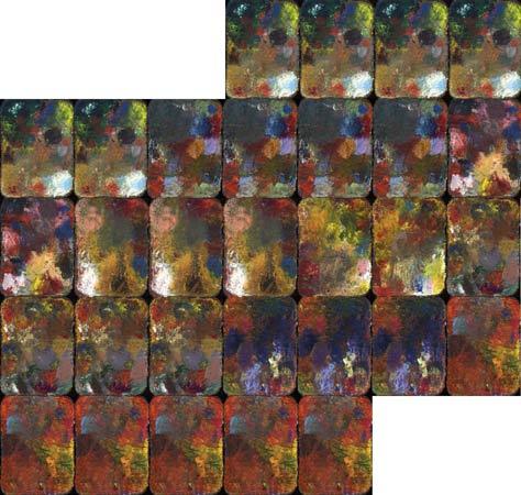 september_2004_grid.jpg